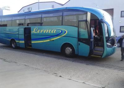 В12В-55