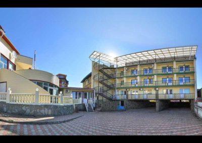 Гостиничный-комплекс-Хуторок-на-Садовой-п.-Архипо-Осиповка-2