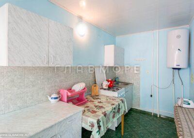 кухня-для-номеров-стандарт-на-этаже
